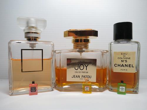 Classic Perfumes1