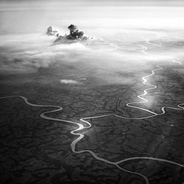 Beautiful Thailand - Flickr Best Photos