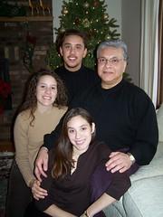 Lucio_Humboldt-Family04