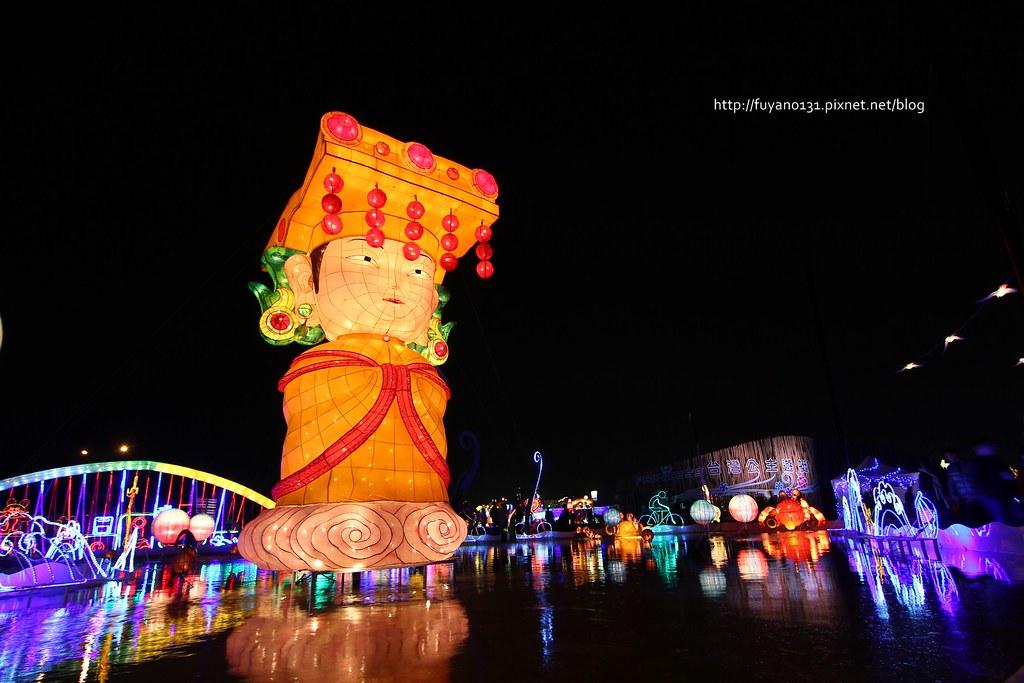 台灣燈會 (109)