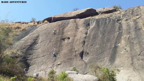mars_adventures_rock_climbing_ramanagram_10