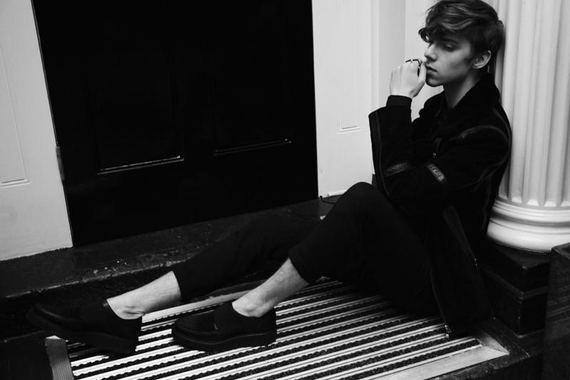 mikkoputtonen_fashionblogger_london_allsaints9_web