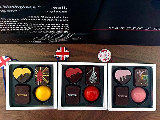 martinJC_2