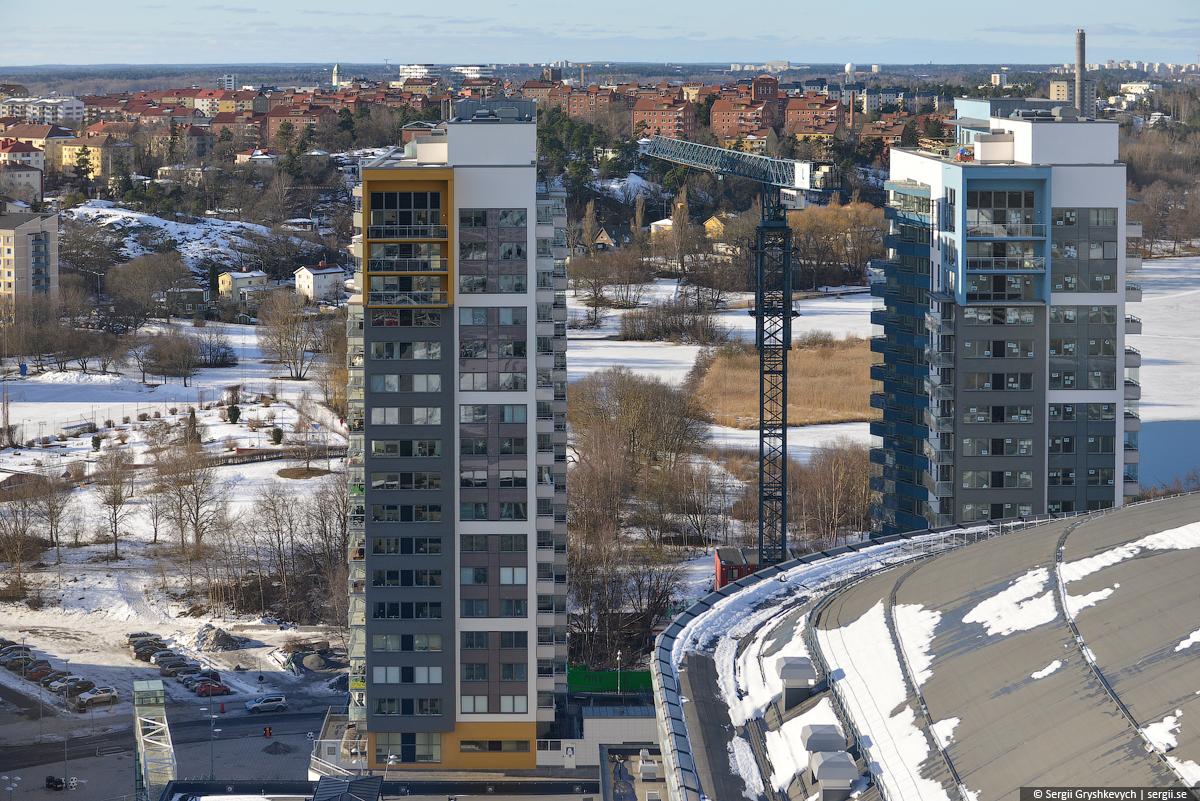 arenastaden_solna_stockholm-20