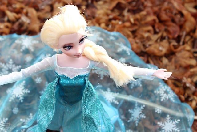 autumn princess copy