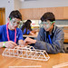 030715_Science_Olympiad-0006