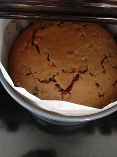 porter cake10