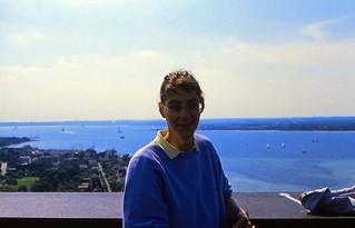 04 Laboe 1988