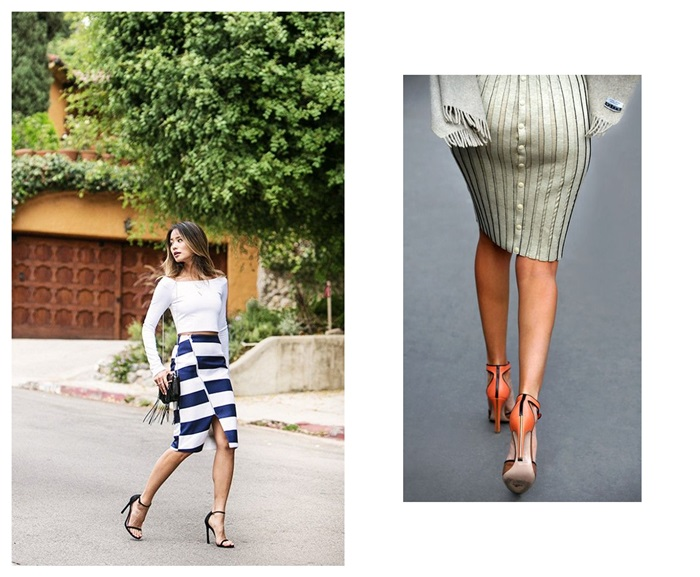 pencil-skirt-36