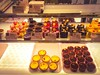 @Nozomi Bakery