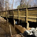 Capital Trail Construction Update - March 12, 2015