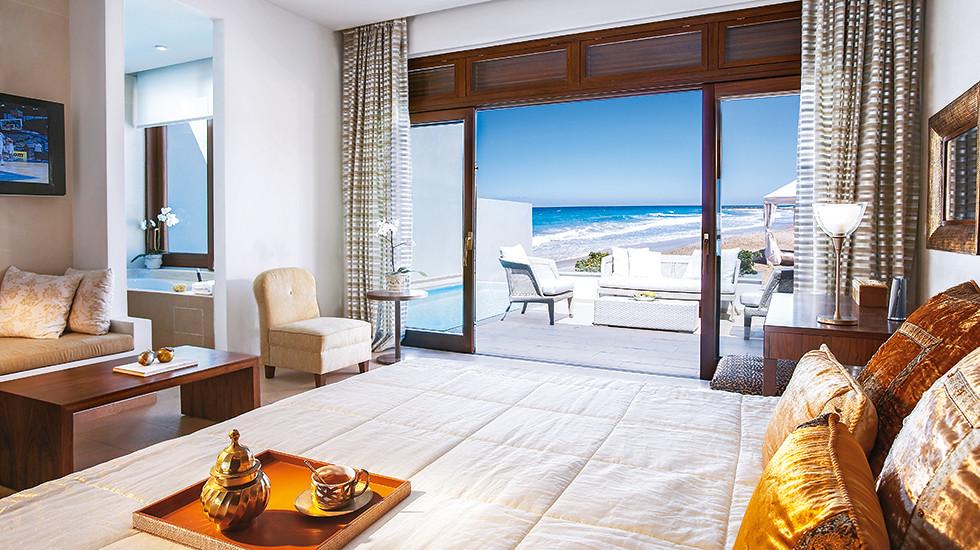 10-beach-side-accommodation-crete-heraklion-2439