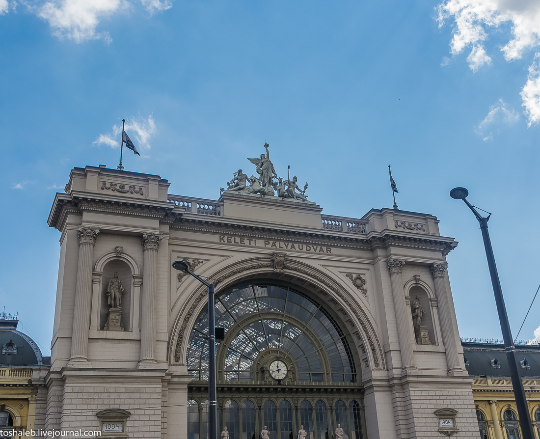 Будапешт_1-34