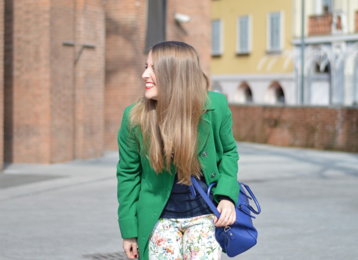 milano, wildflower girl, Benetton, duomo,  terrazze, fashion blog (21)