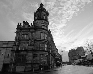 Flickr The Bradford Architecture And History Pool
