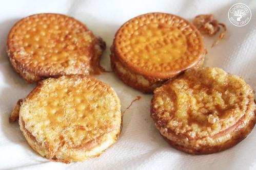Galletas fritas www-cocinandoentreolivos.com (12)