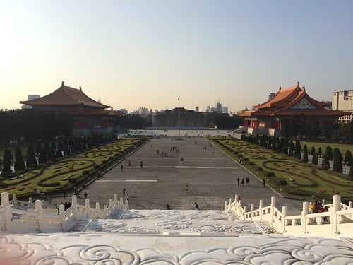 Taipei Day 2 032
