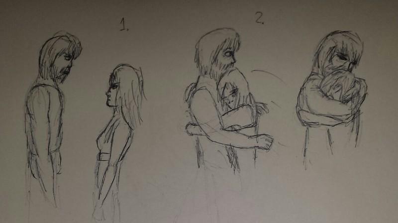 Skeths