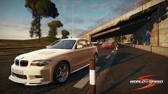 World of Speed - 111834
