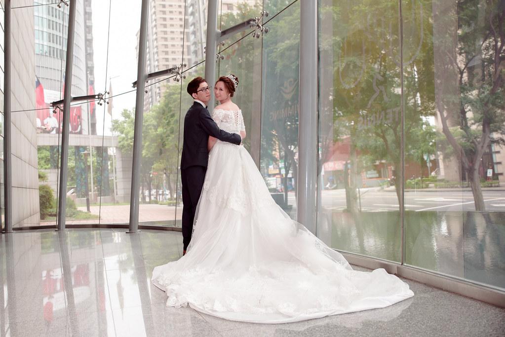 003台北婚攝推薦