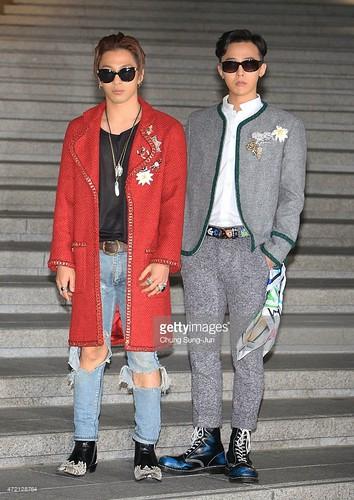 GDYB Chanel Event 2015-05-04 Seoul 127