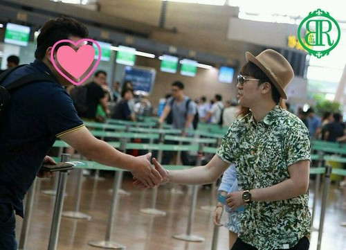 YBRI_Incheon-HongKong-forTOS-20140729 (23)