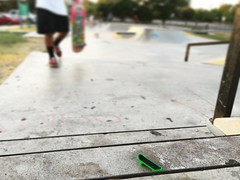 Skate or...  #die #skaters #skatin #skatepark #skateboard #miniskateboard #cute #skateordiebitches #sa