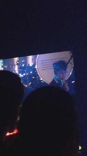 Big Bang - Made Tour - Osaka - 09jan2016 - gdxoxo_ - 03