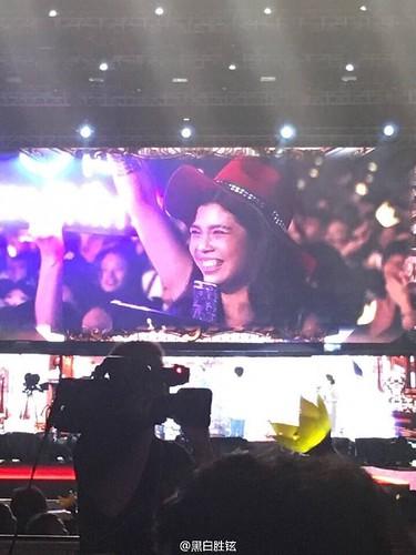BIGBANG FM Foshan 2016-06-10 (39)