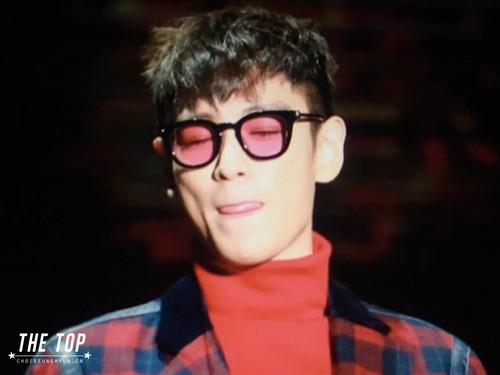 BigBang-MadeV.I.PTour-Nanchang-25mar2016-TheTOP-04