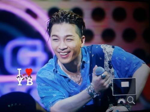BIGBANG FM Guangzhou Day 2 2016-07-08 (60)