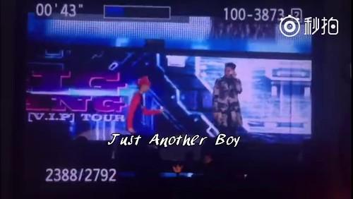 Big Bang - Made V.I.P Tour - Dalian - 26jun2016 - justanotherboytg - 02