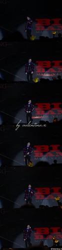 BIGBANG FM Nanchang 2016-03-25 (7)