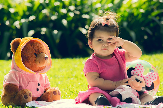 Soninho tio!! 😍😍 >>> Ative sua máquina do tempo <<< #hardphotographia #hard2016 #ativesuamaquinadotempo #fotografiaurbana #foto #fotografia #instafoto #manu #saopaulo #crianca #felicidade #sorriso #menina #activateyourtimemachine #ph