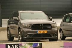 automobile(1.0), automotive exterior(1.0), sport utility vehicle(1.0), dodge(1.0), wheel(1.0), vehicle(1.0), automotive design(1.0), compact sport utility vehicle(1.0), dodge durango(1.0), grille(1.0), bumper(1.0), land vehicle(1.0), luxury vehicle(1.0),