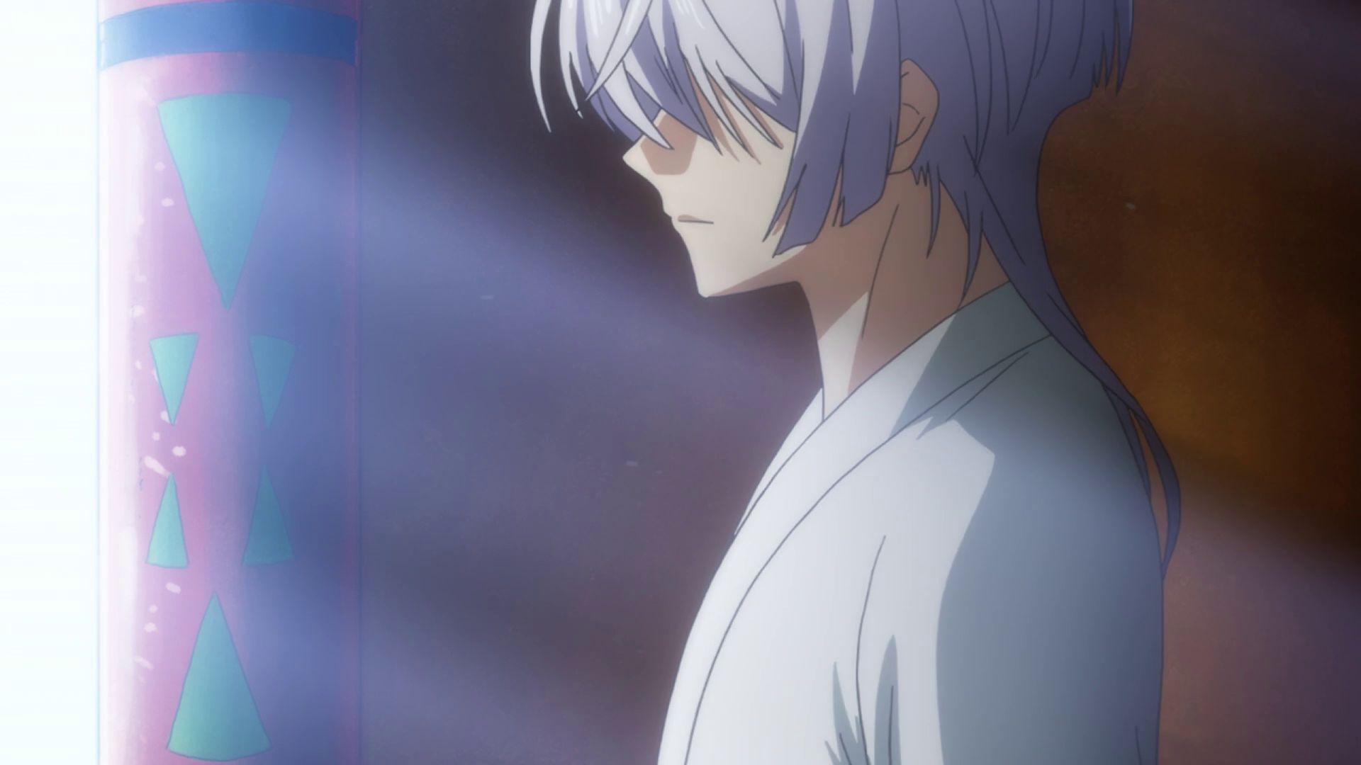 Akatsuki no Yona E09 (35)