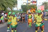 sxm st maarten carnival photos videos 2015 judith roumou (5)