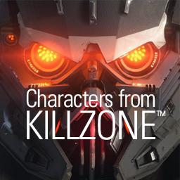 10_DoS_Killzone_slot_AEH