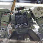 GBWC2014_World_representative_exhibitions-47