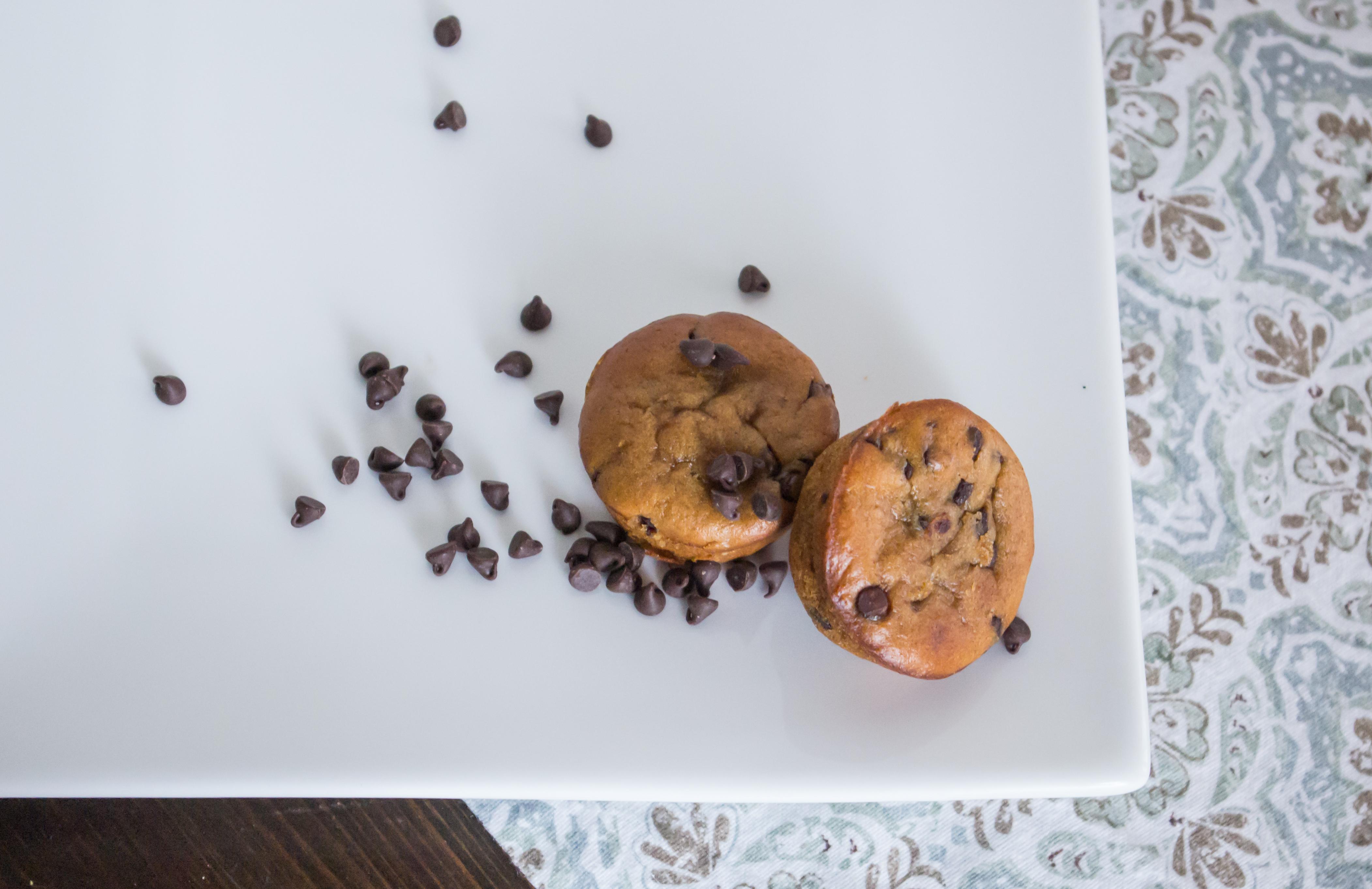 Flourless Muffins-1544