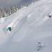 Alpen Mountain First Pow day Nov 23 2014-1 by Pat Mulrooney