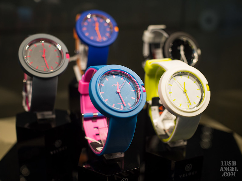 veloci-watches-colors