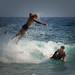 Surf las Americas Tenerife