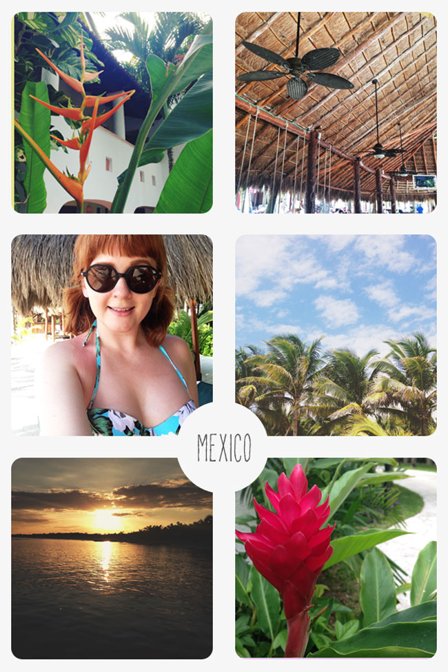 mexico-travel-diary