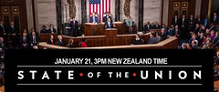 The State of the Union Address 2015