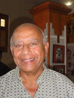DSC05233P - Ivan Ayala Cadiz, Alcalde de Ponce