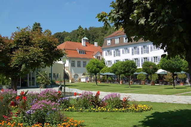 Hotel Erholung Bad Berleburg