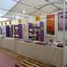 BD Boum 2014 - 21 au 23 novembre, Blois