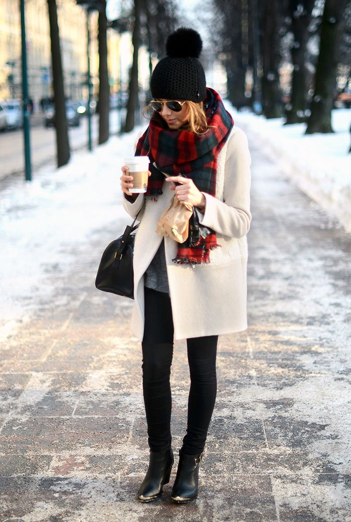 scarf-street-style-01