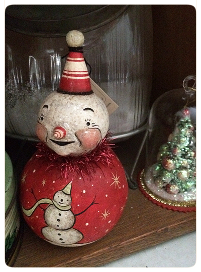 Celeste's-Photo-Johanna-Parker-Collection-Jolly-Snowman